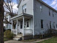 Home for sale: 306 Cleveland Avenue, Cincinnati, OH 45217
