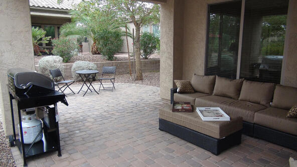 12710 W. Jasmine Trail, Peoria, AZ 85383 Photo 33