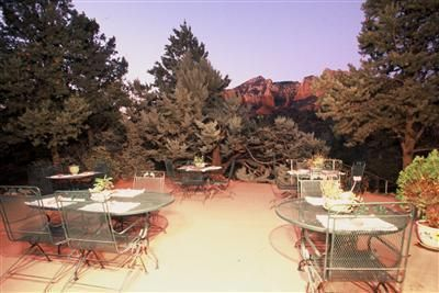656 Jordan Rd., Sedona, AZ 86336 Photo 3