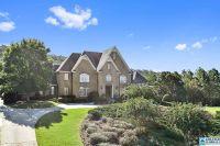 Home for sale: 5608 Canongate Ln., Hoover, AL 35242