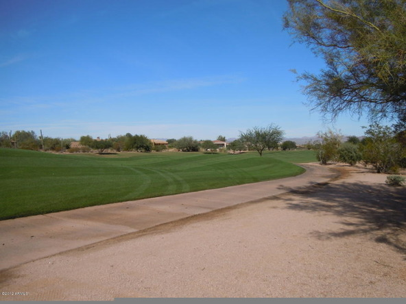 26812 N. Sandstone Springs Rd., Rio Verde, AZ 85263 Photo 2