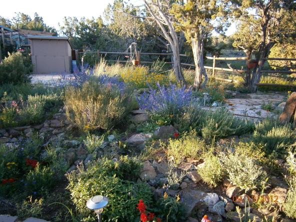 10922 S. High Mesa Trail, Williams, AZ 86046 Photo 41