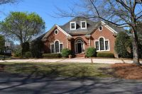 Home for sale: 1401 Belmont Dr., Columbia, SC 29205