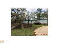 Home for sale: 20 Brett, Temple, GA 30179
