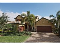 Home for sale: 16186 Cartwright Ln., Naples, FL 34110