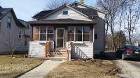 Home for sale: 434 Ingalton Avenue, West Chicago, IL 60185