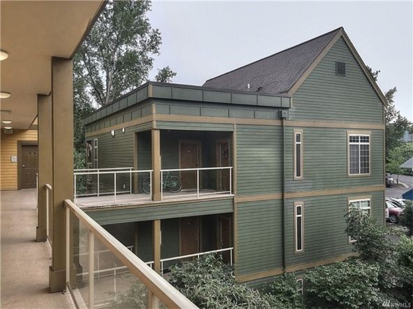 910 Gladstone St. #303 Bellingham, Wa 98229, Bellingham, WA 98229 Photo 6
