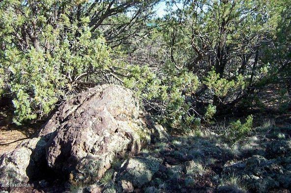 1419 W. Maverick Ln., Williams, AZ 86046 Photo 13