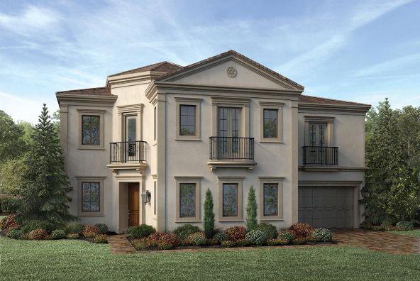 127 Gardenview, Irvine, CA 92618 Photo 2