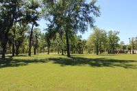 Home for sale: Park View Dr., Hempstead, TX 77445