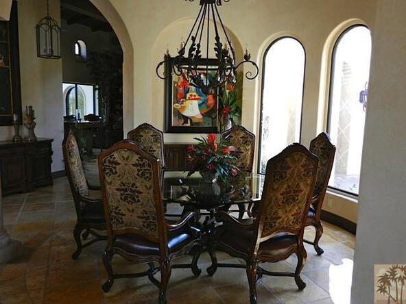 79281 Tom Fazio Ln. South, La Quinta, CA 92253 Photo 11