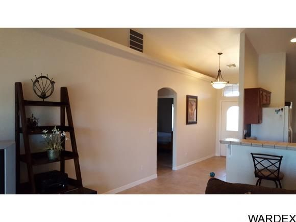 10733 S. Blue Water Bay, Mohave Valley, AZ 86440 Photo 18