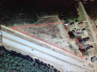 Home for sale: 2701 Us 70 Hwy., Garner, NC 27529