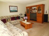 Home for sale: 71 White Oak Ave. #C1, Plainville, CT 06062