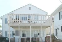 Home for sale: 122 N. Cornwall Ave., Ventnor City, NJ 08406