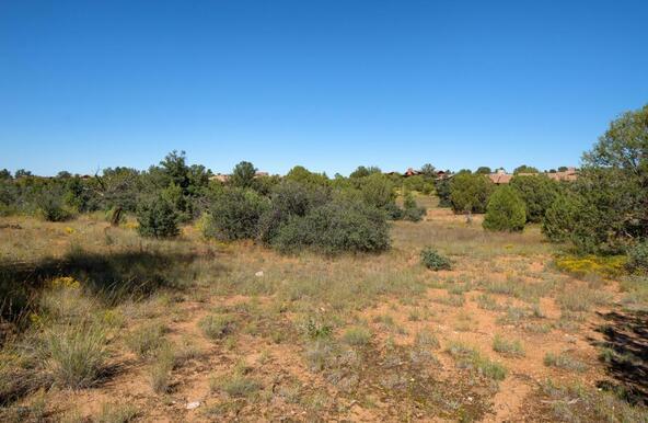 14425 N. Sandia Ln., Prescott, AZ 86305 Photo 22