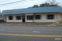 Home for sale: 108- Sterlingworth St., Windsor, NC 27983