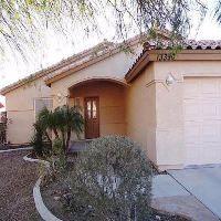 Home for sale: Chase, Yuma, AZ 85367