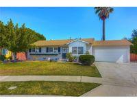 Home for sale: 3036 Spruce Pl., Fullerton, CA 92835