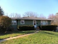 Home for sale: 102 S. Hillsdale Dr., Bloomington, IN 47408