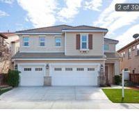 Home for sale: 32033 Hummingbird Way, Temecula, CA 92592