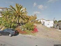 Home for sale: Corniche Unit A Dr., Dana Point, CA 92629