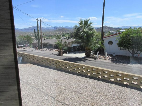 312 E. Burr Dr., Queen Valley, AZ 85118 Photo 2