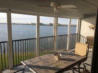 Home for sale: S. Bananna River Blvd. Unit#822, Cocoa Beach, FL 32931