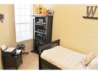 Home for sale: 1226 Romani Avenue, Davenport, FL 33896