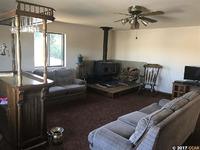 Home for sale: 2485 21st, San Pablo, CA 94806