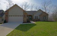 Home for sale: 20 Bacham Ln., Fairfield Glade, TN 38558
