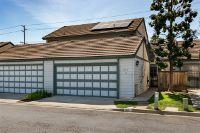Home for sale: 481 Nantucket Glenn, Escondido, CA 92027