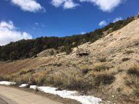 Home for sale: 298 Black Bear Trail, Basalt, CO 81621