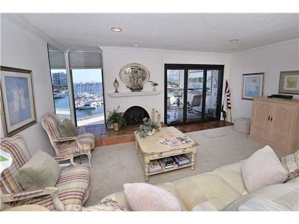 1665 Glorietta Blvd. Blvd. 3b, Coronado, CA 92118 Photo 5