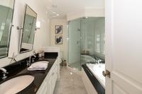 Home for sale: 240 & 242 Glenneagle Dr., New Seabury, MA 02649