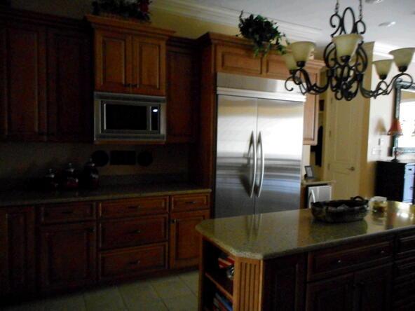305 Huntcliff, Jonesboro, AR 72404 Photo 32