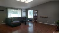 Home for sale: 130 E. Wokojance Ln., Shelton, WA 98584