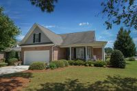 Home for sale: 102 Pinegrove Ct., Leland, NC 28451