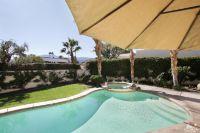 Home for sale: 48751 San Isidro St., La Quinta, CA 92253