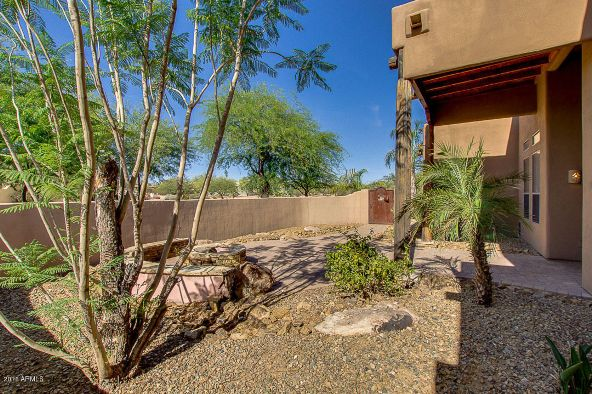 28808 N. 43rd St., Cave Creek, AZ 85331 Photo 3