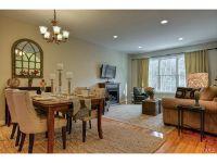 Home for sale: 3 Short Oak Dr., Brookfield, CT 06804