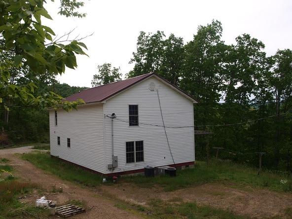 367 Allen Dr., Salyersville, KY 41465 Photo 13