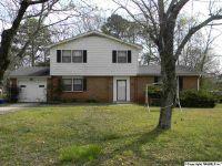 Home for sale: 3104 N.W. Lewisburg Dr., Huntsville, AL 35810