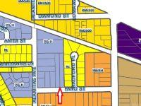 Home for sale: Fano St., Monrovia, CA 91016