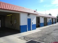 Home for sale: 21 S. Harrison, Cortez, CO 81321