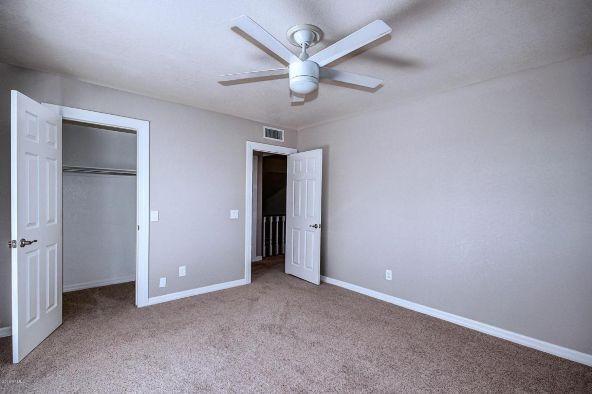 3144 E. Dry Creek Rd., Phoenix, AZ 85048 Photo 71