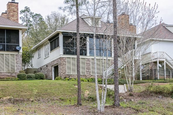 32793 East Waterview Dr., Loxley, AL 36551 Photo 34