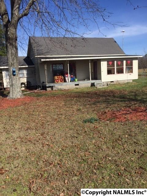 930 County Rd. 689, Sylvania, AL 35988 Photo 3