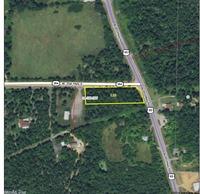 Home for sale: Dennard, AR 72629