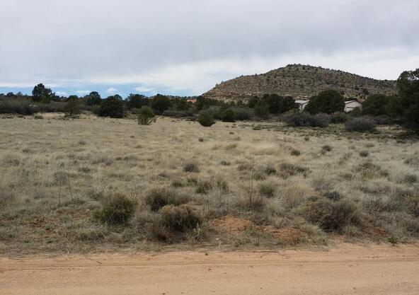 4350 W. Thunder Mountain Rd., Chino Valley, AZ 86323 Photo 5